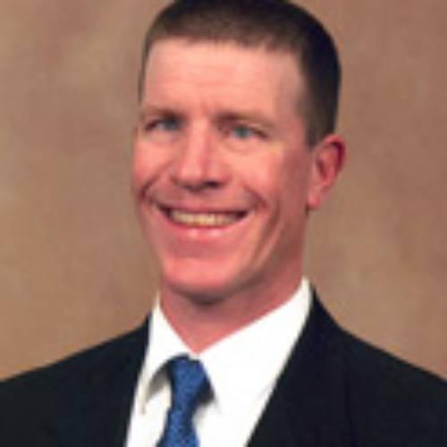Andrew Schaffner