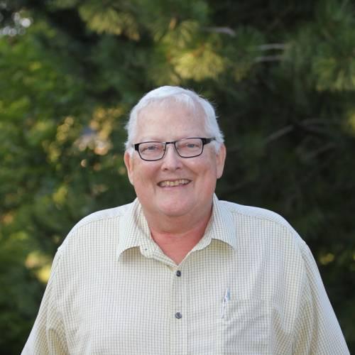 Frank Slocumb