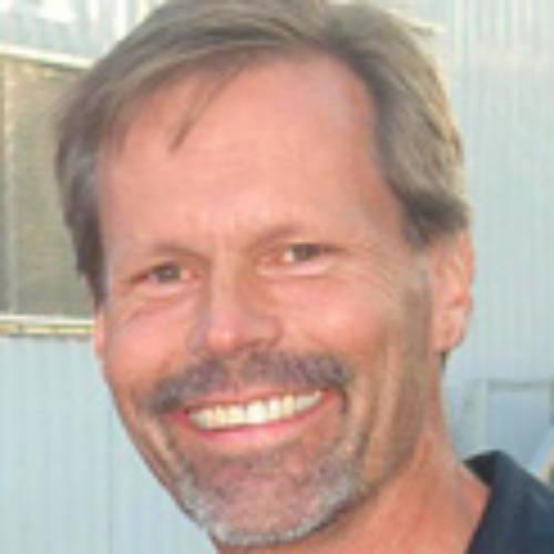 Dave Kelsch