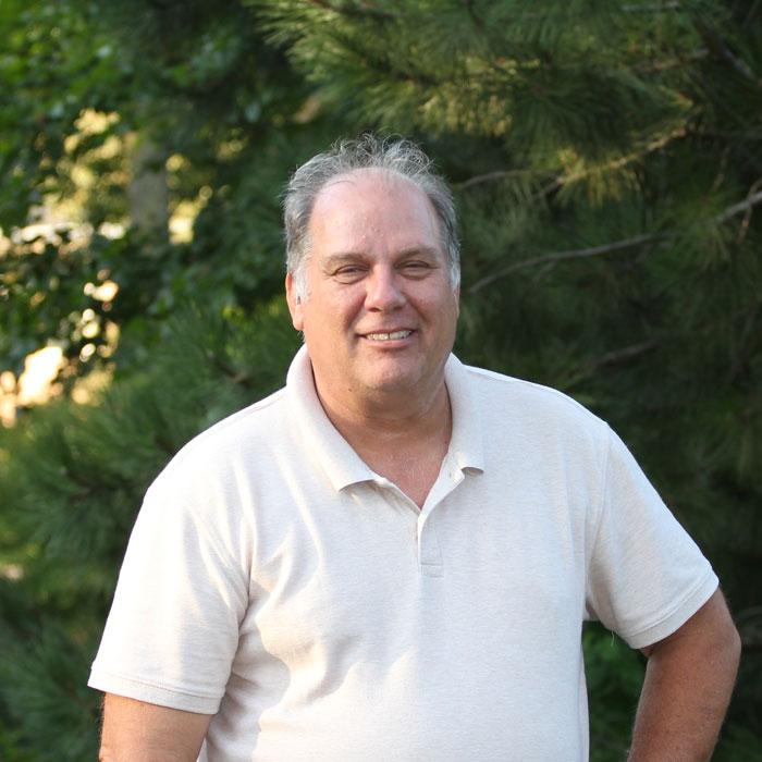 Rick Kasbee